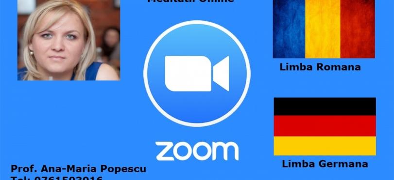 meditatii-online-zoom-skype-anamaria-popescu