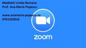 meditatii-zoom-0761503016-anamaria-popescu